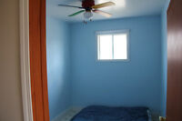 House for Sale in Geraldton