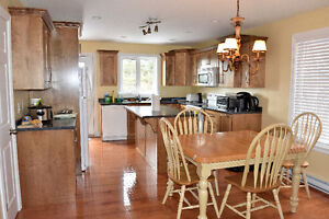 FOR SALE Modern Executive Home w/ Appartment Fully Furnished