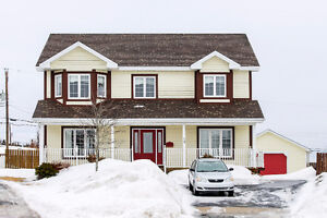 OPEN HOUSE Saturday February 25th 2-4 pm. 10 Caldwell Pl