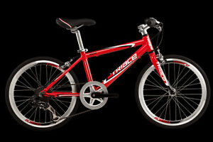 """TRIACE Z20 BICYCLE (20"""") for 5-9 Yr. Old"""