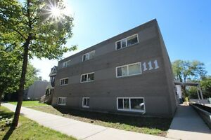Ideal Income Property or Starter Home in Osborne Village