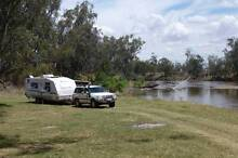 2006 Supreme Territory 21 FT Off Road Caravan. Zillmere Brisbane North East Preview