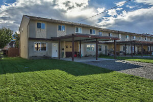 ScottMcDowell.ca - Fully Renovated and Ready to Move In!!