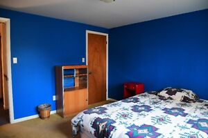 Room for rent Deep River