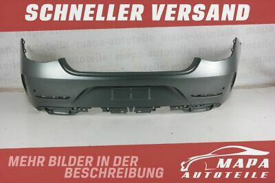Mercedes CLS W257 AMG C257 Bj. ab 2018 Stoßstange Hinten Original Versand AI6791