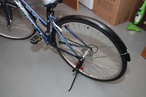 Bike Peterborough Peterborough Area image 3