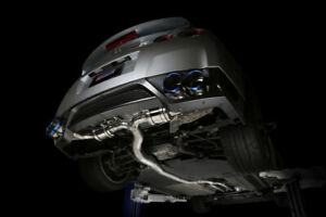 Tomei Exhaust | Kijiji in Ontario  - Buy, Sell & Save with