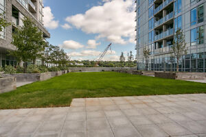 804 KEELSON AT KINGS WHARF - OPEN HOUSE & REDUCED