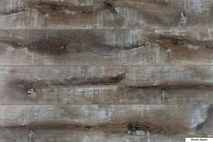 WOW PRICED - Wide Board Laminate Flooring