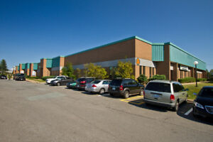 Office Space for Lease - First Three Months FREE!