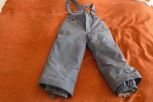Souris Mini Brand New Snow Pants