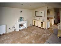 Brand New Holiday Home for Sale on Peaceful Park in Cambridgeshire