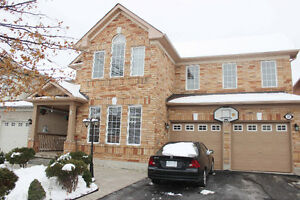 Priced to Sell - Must go 4 Bedroom House in Vales of Castlemore