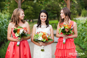 Superb Wedding Photographer in Guelph, Georgetown, Milton