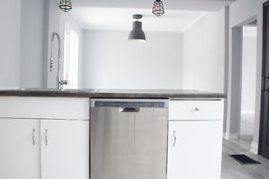 LIVE IN STYLE OSBORNE VILLAGE HOME/ROOM FOR RENT