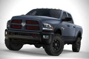 LIFT KITS for trucks, jeeps and most SUVs at great prices