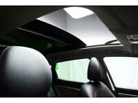 2012 Kia Ceed 4 TECH Auto Hatchback Petrol Automatic
