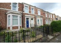 1 bedroom house in Brighton Grove, Newcastle Upon Tyne, NE4