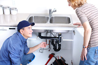 Diy plumber advice save money do it yourself with my knowledge