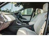 2019 Jaguar E-Pace 2.0d [180] R-Dynamic SE 5dr Auto ESTATE Diesel Automatic