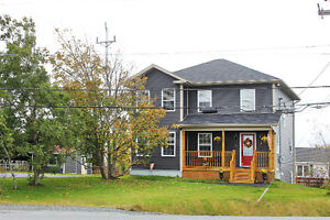 NEW PRICE! 253 PARADISE RD $339,000 MLS 1137338 OWNERS MOTIVATED