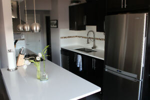 10015-83rd Ave…Upscale Whyte Ave living at it's best!