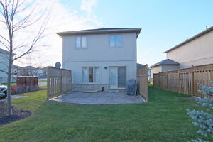 2097 Beaverbrook Ave for Sale London Ontario image 2