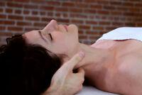 Massage Professionnelle à Votre Domicile, Laval, Montreal