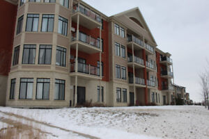2 CAC / 2  Bedrooms - Brossard