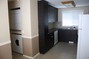 Millrise SW 3 Bedrooms Available June 1, 2016