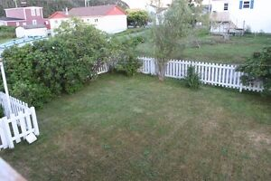 WELL MAINTAINED HOME IN PLACENTIA St. John's Newfoundland image 3