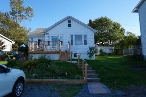 Legal Income Property in Dartmouth
