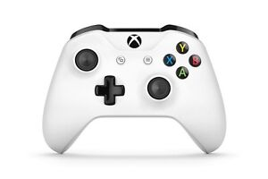 Brand new xbox one s controller