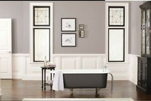 Interior Painting- Finest Finish- promotion this month