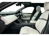 2018 Land Rover Range Rover Velar R-DYNAMIC HSE Auto Estate Petrol Automatic