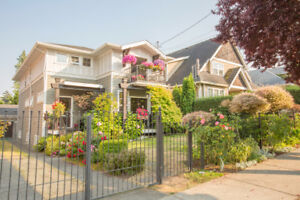 Exclusive Furnished Houses for Rent in Victoria