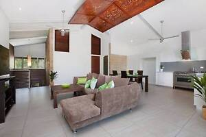 3 Bedroom 3 Bathroom Executive Townhouse Parap Darwin City Preview
