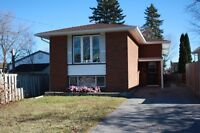 New Listing!! 868 Morin St, North Bay