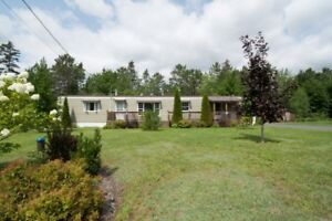 319 HALL ROAD, SOUTH GREENWOOD, NS, CAN