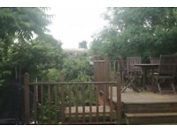 **~~Beautiful house, over looking allotments in Redland, Close to Gloc Road~~**