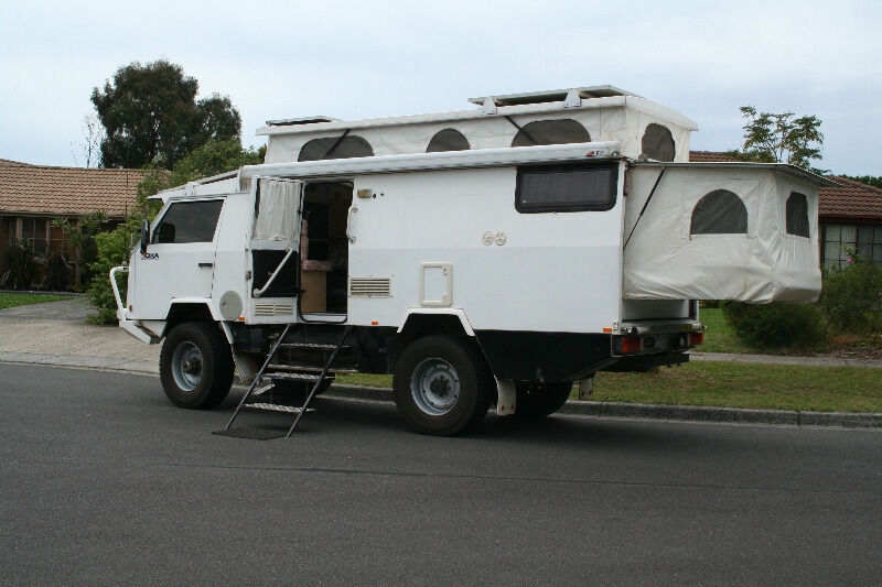 4wd oka 4wd for sale oka 4wd for sale photos fandeluxe Images