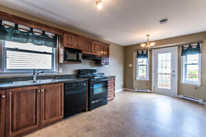 Great bungalow in Airport Heights under 300k St. John's Newfoundland image 6