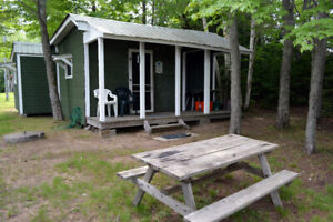 Get Away SPECIAL! $395 7/17-20 Quaint Cottage w/boat sleeps 4