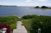 EXECUTIVE Ocean Front HOUSE MONTHLY SEPTEMBER near Halifax