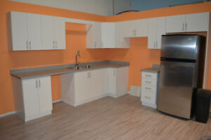 Kitchen Cabinets 10x10 L-Shape $1497 - We Can't Be Beat
