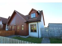 Spacious 2 bedroom house to rent in popular Westhill area - Available now