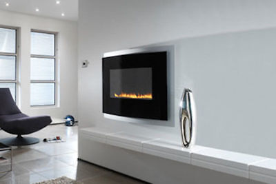 Vent Free Gas Fireplace - LENNOX 35