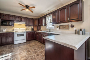 Price Reduced! Amazing value on this Fantastic Income Property!