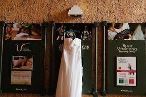 Maggie Sottero - Willow Wedding Dress