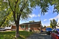 Energy Efficient, Comfortable and Convenient Home on Westmount